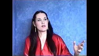 Teal Swan - YouTube