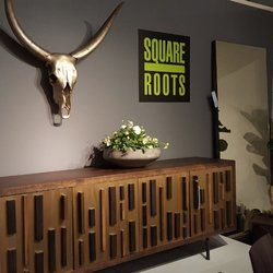 Square Roots By Nuevo At Hold It Contemporary Home In San DIego. Southern  Californiau0027s Home For Modern And Contemporary Furniture. Talk To Our  Experts.