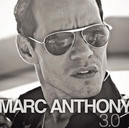 ▶ Marc Anthony - Vivir Mi Vida - YouTube