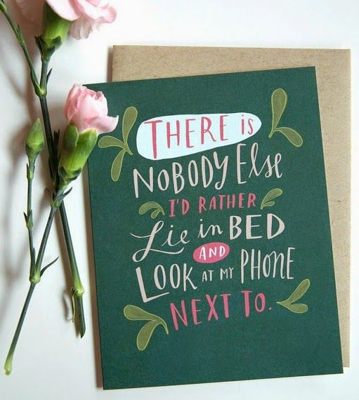 Best 25+ First Anniversary Quotes Ideas On Pinterest