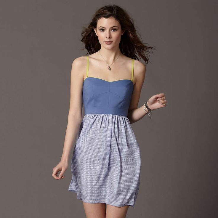 .Spring Dresses, Rehearsal Dinner, Dresses 88, Fossilrosali Dresses, Blue Green, Fossils Rosalie, Bright Green, Colors Schemes, Rosalie Dresses