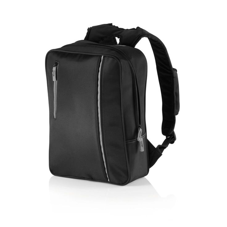 cool City laptopryggsäck PVC fri