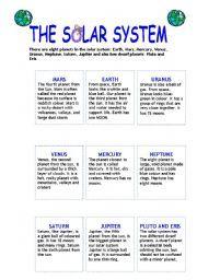 Interest worksheets