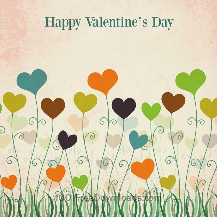 15 Free Valentine Vectors You're Gonna Love. Gratis vektorgrafik till Valentine! Hos Webdesignledger hittar du dryga dussintalet bilder med alla hjärtans dag-anknytning i vektorformat. Vektorformatet gör som bekant bilderna skalbara och anpassningsbara så att du enklare kan få dem att platsa in i passformen på den aktuella sajten.