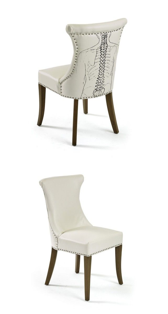 71 best  椅  images on Pinterest Chairs, Chair design and - design ledersofa david batho komfort asthetik