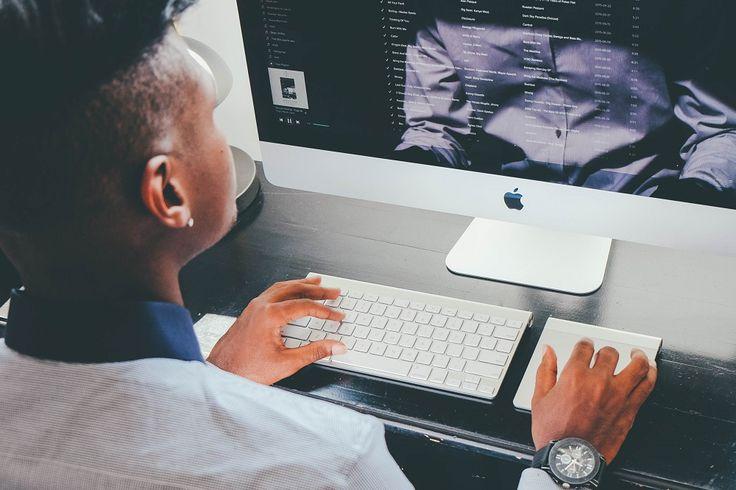 Hattu - Wtyczki Wordpress które ułatwią Ci życie