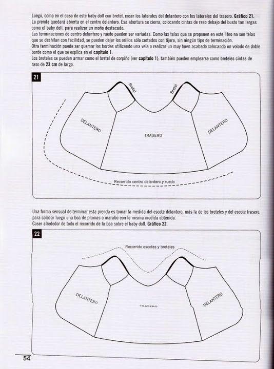 Album Picasa Lenceria De Baño: web de picasa more lenceria patron picasa web de lenceria sexi sexi