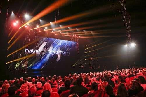 Spettacoli: #Stasera in #tv 27 marzo 2017: David di Donatello Montalbano Report (link: http://ift.tt/2nllaKc )