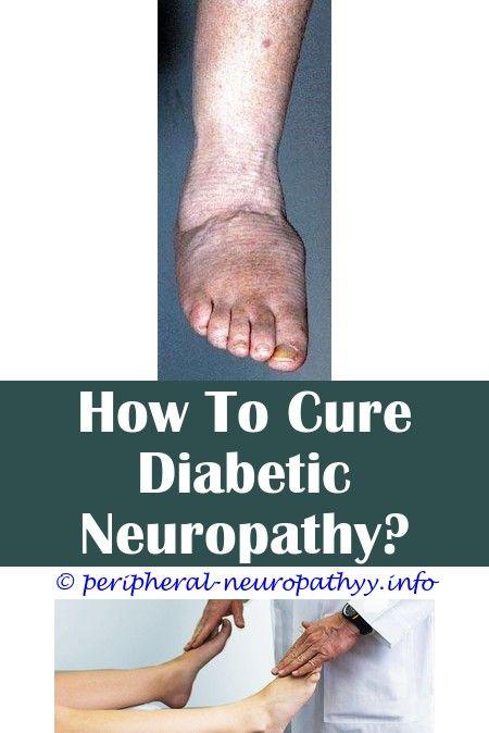 Homeopathy Medicine For Diabetic Neuropathy | Idiopathic Neuropathy |  Pinterest | Neuropathy treatment, Diabetic neuropathy and Peripheral  neuropathy
