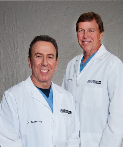 Lasik Laser Vision Correction Testimonials Denver: Best 25+ Lasik Eye Surgery Ideas On Pinterest