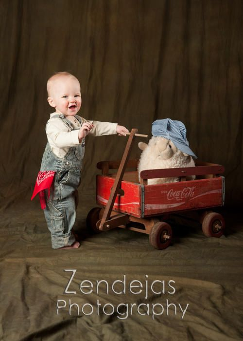 Zendejas Photography | PORTRAITS