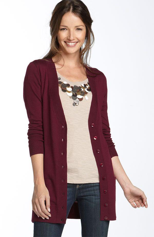 Petite clothing for older women