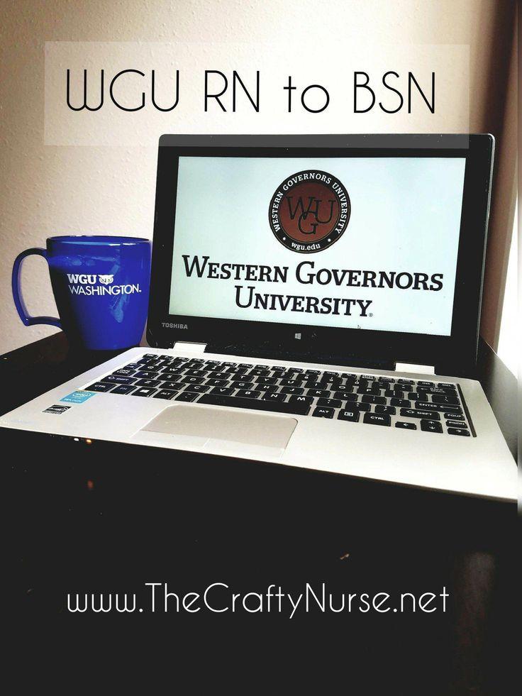Nurse Midwife NurseAnesthetistSchools in 2020 Rn bsn
