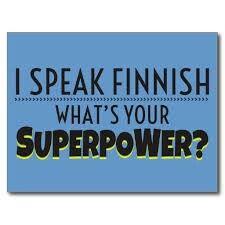 eh... i'll say just one word in finnish ok? Kumarreksituteskenteleentuvaisehkollaismaisekkuudellisenneskenteluttelemattomammuuksissansakkaankopahan.