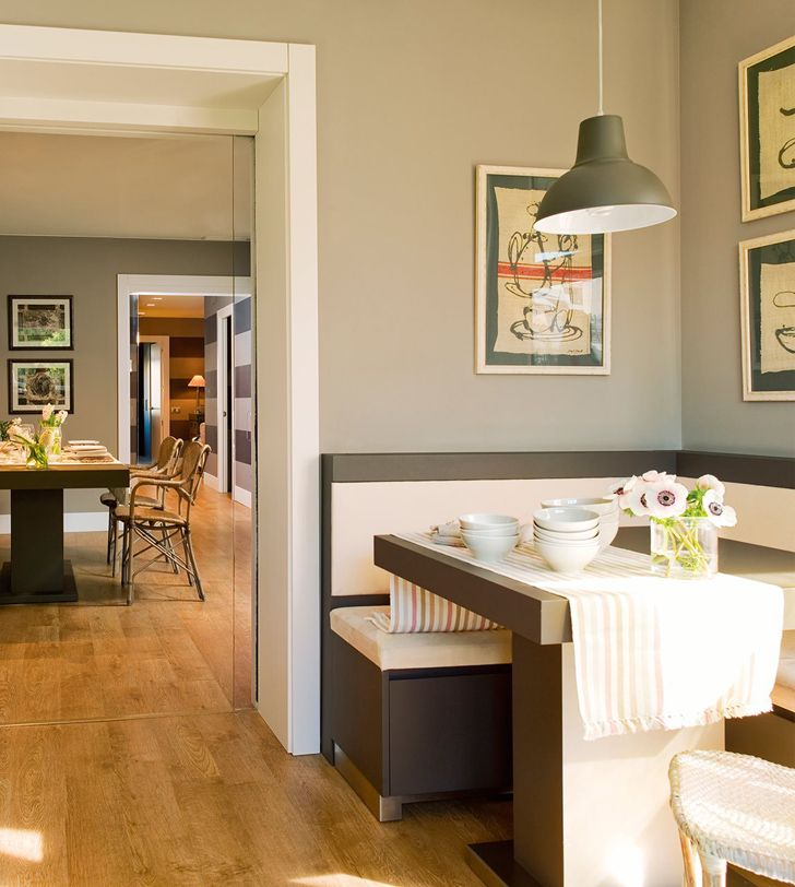 12 Best Doncaster East Kitchen & Laundry Images On Pinterest Amazing The Gourmet Dining Room Doncaster Inspiration