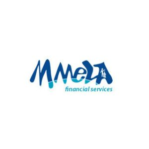 Mmela Car Insurance provides On the road cover, Vehicle Insurance and Hospitalization following an accident.