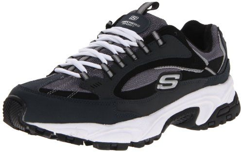 5c356d4f67573 Pin by Danni Williams on shoes | Skechers sneakers, Sneakers ...
