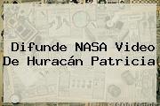 http://tecnoautos.com/wp-content/uploads/imagenes/tendencias/thumbs/difunde-nasa-video-de-huracan-patricia.jpg Nasa Huracan Patricia. Difunde NASA video de Huracán Patricia, Enlaces, Imágenes, Videos y Tweets - http://tecnoautos.com/actualidad/nasa-huracan-patricia-difunde-nasa-video-de-huracan-patricia/