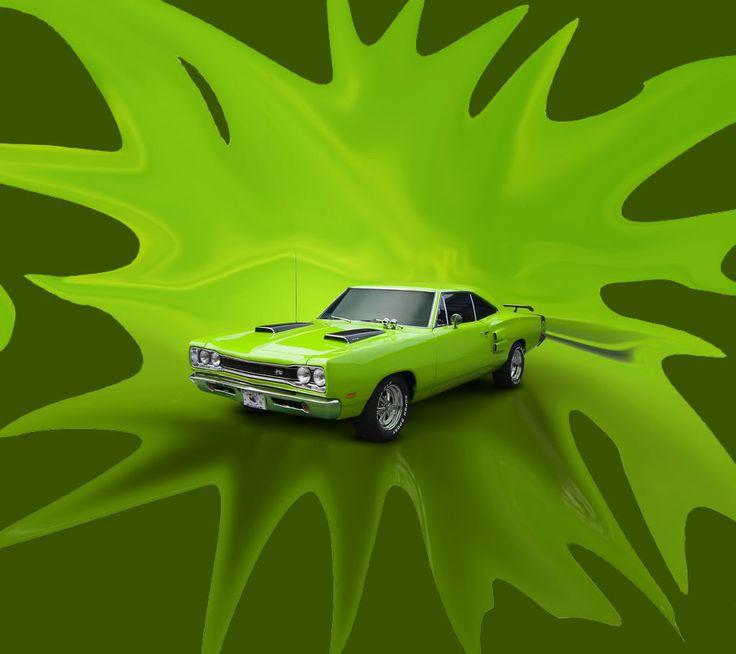 245 best The Mopar images on Pinterest   Dream cars, Mopar and Cars