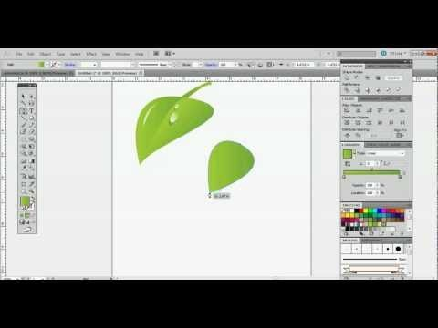 adobe illustrator pen tool tutorial pdf