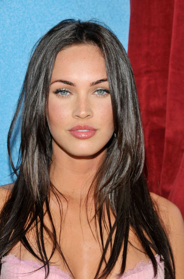 Megan Fox | ... Station 秋葉原駅: Cine: Megan Fox se incorpora a Ninja Turtles
