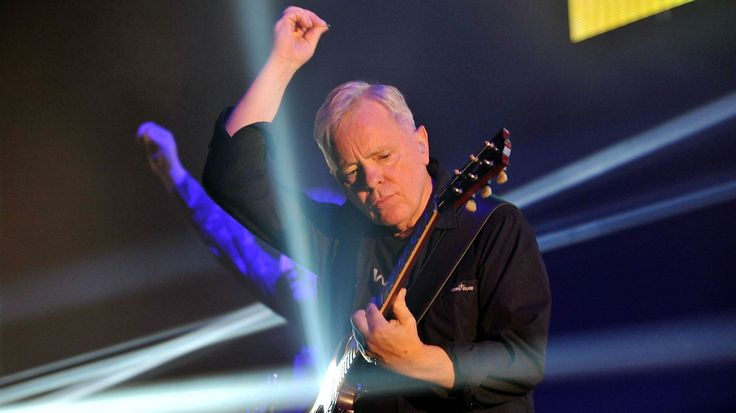 New Order Announce First U.S. Dates of 'Music Complete' Tour #headphones #music #headphones