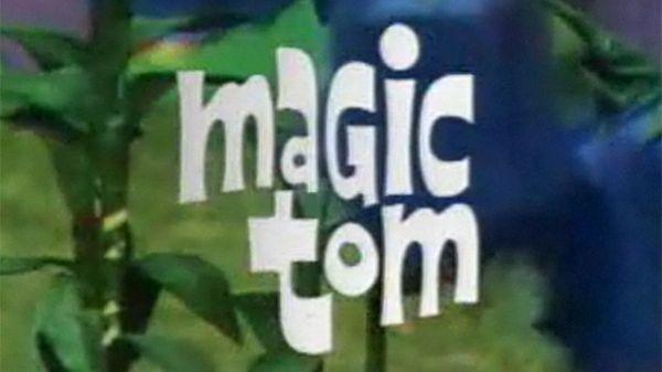 Magic Tom | CTV Montreal News