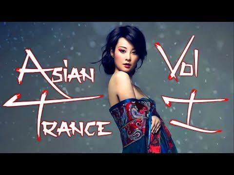 Asian music mix photo 278