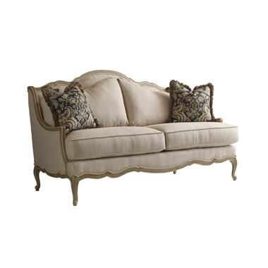 231 Best Images About Designer Sofas On Pinterest Furniture Hall Furniture And Apartment Sofa
