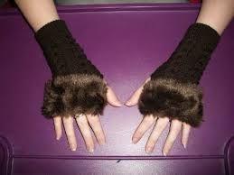 guantes sin dedos - Buscar con Google