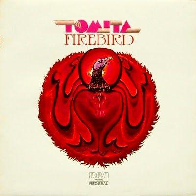 Music is the Best: Isao Tomita – Firebird
