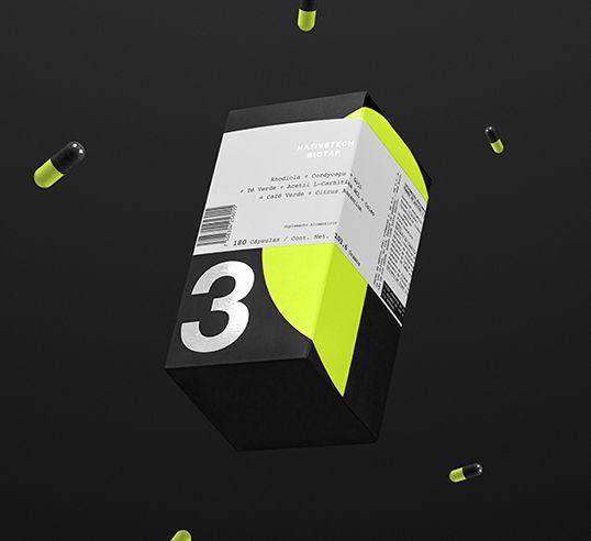 lovely-package-nativetech-1