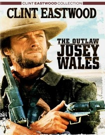 Seen it a thousand times. Reminds me of Josh. Is it weird that Avery loves Clint Eastwood movies?
