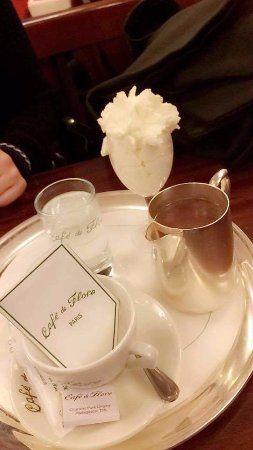 Cafe de Flore (Paris, France): Top Tips Before You Go - TripAdvisor