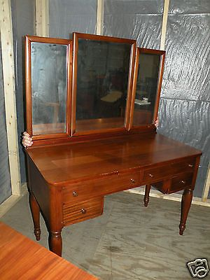 53 best images about antique furniture vanities and for K michelle bedroom furniture