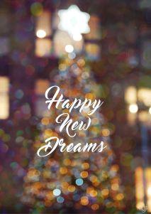 Les nouveauw fond d'écrans de Noel  pour vos ipads sont sur mon blog!  Wallpaper, quote, fun quotes,girly, watercolor, illustration, ipad, pink, cute, bright, light, christmas three, new year, photography, fond d'écran
