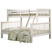 love this for a kid !!!!  Found it at Wayfair.co.uk - Chiltern Triple Sleeper Bunk Bed