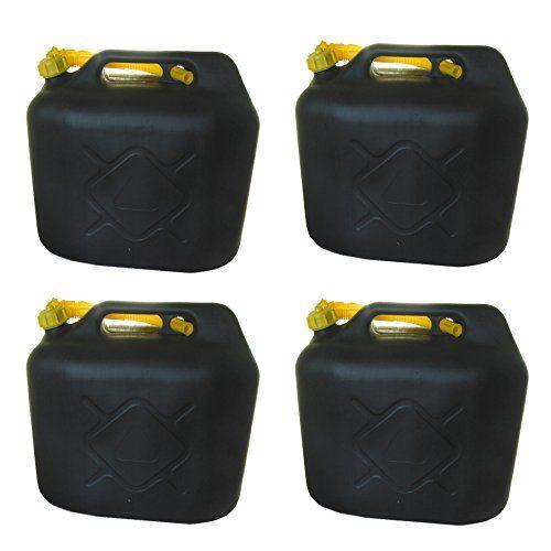 4x20l Kraftstoffkanister Benzinkanister Kraftstoff Rese 04042366697254 4x20l Kraftstoffkanister Benzinkanister Kraftstoff Reser Kanister Kraftstoff Stoffe