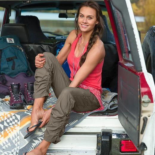 Best 25 Hiking Clothes Ideas On Pinterest Hiking