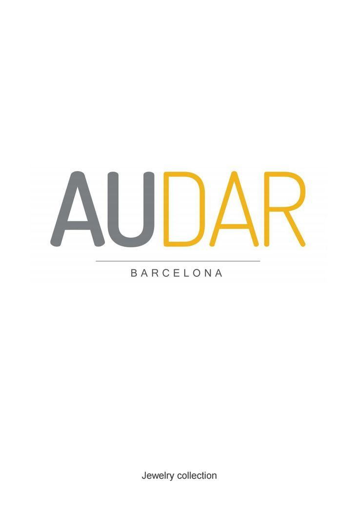 Audar book