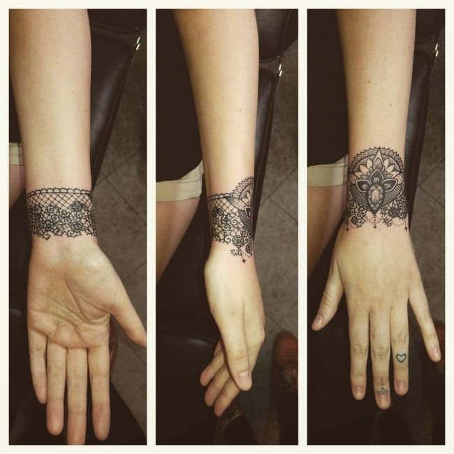 Henna Wrist Designs Lace: 857 Best Images About BodyArt, Henna & Tattoos On
