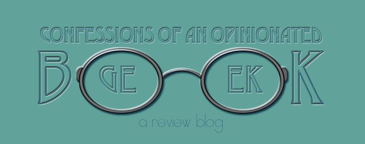 Confessions of an Opinionated Book Geek - Writing Tip 101: A Most Serious Guide to Writing Epic Novels