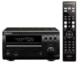 Denon RCD-M39DAB Micro Component CD Receiver System - Black  has been published on  http://flat-screen-television.co.uk/tvs-audio-video/compact-stereos/denon-rcdm39dab-micro-component-cd-receiver-system-black-couk/