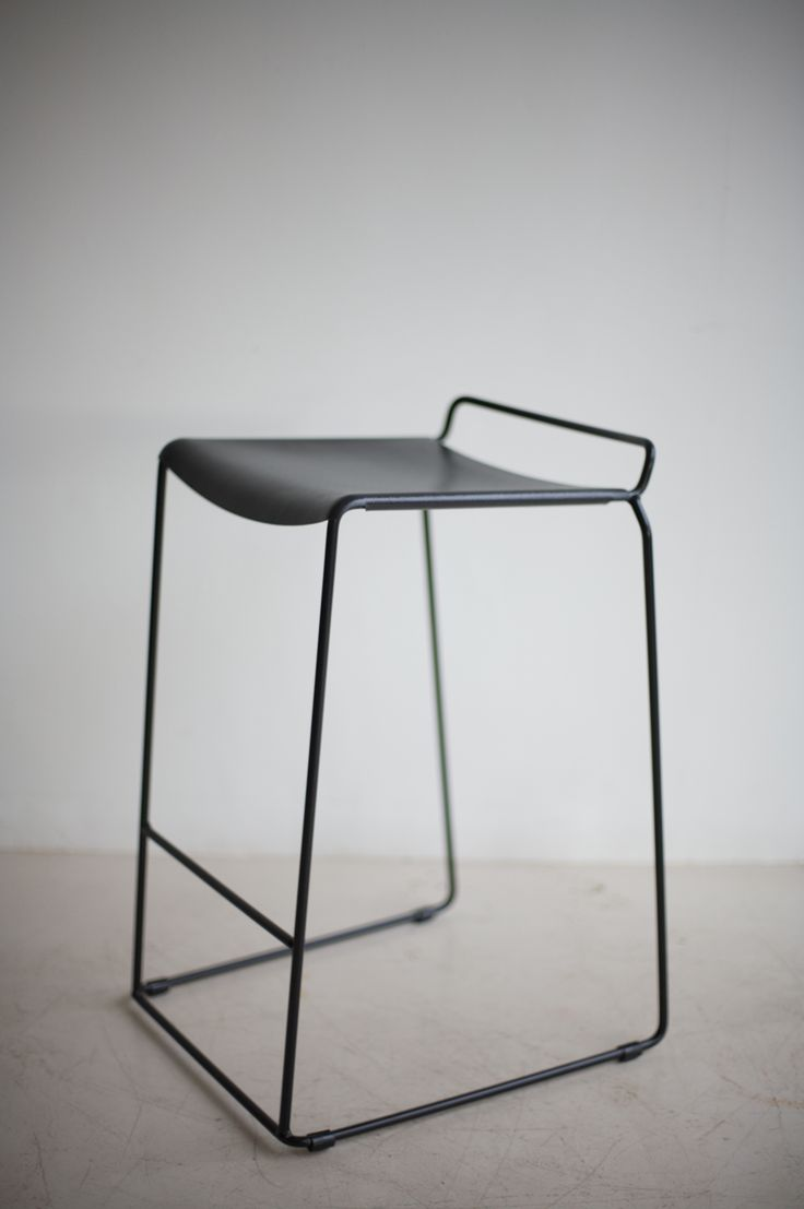 New trend painted chairs with dipped or raw legs jelanie - The Uccio Seating Range Consists Of Chair Stool And Two Sizes Of Barchair And Barstools