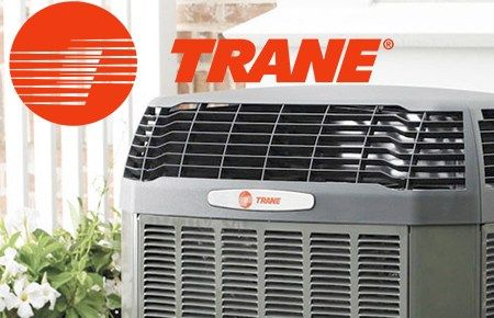 AIR CONDITIONING REPAIR CAPE CORAL #air #conditioning #repair #cape #coral, #air #conditioning #repair #lee #county, #cape #coral #air #conditioning #company, #trane #air #conditioner #service, #replacement #duct #work #cape #coral, #air #conditioner #maintenance #cape #coral, #hot #water #heaters #installed #cape #coral, #hvac #companies #cape #coral, #swimming #pool #heaters #installed #cape #coral, #…