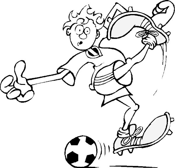 the huddle coloring pages