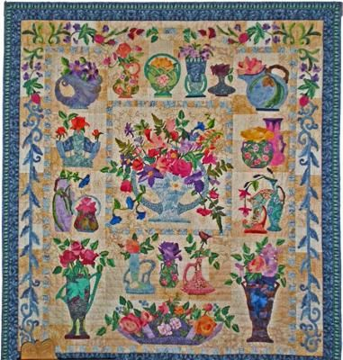 17 Best Images About Quilting Maggie Walker Quilts On