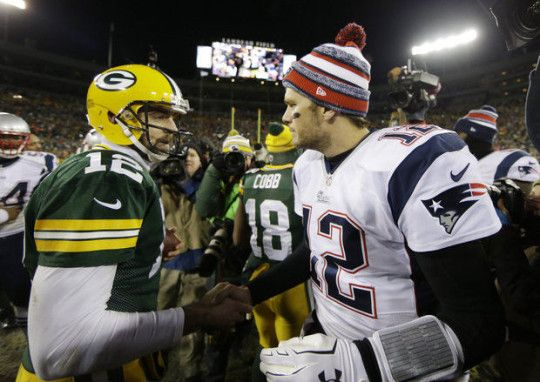 What to Expect from Green Bay Packers' Preseason Games - http://packerstalk.com/2015/08/05/what-to-expect-from-green-bay-packers-preseason-games/ http://packerstalk.com/wp-content/uploads/2015/08/packers-patriots-e1438721833882.jpg