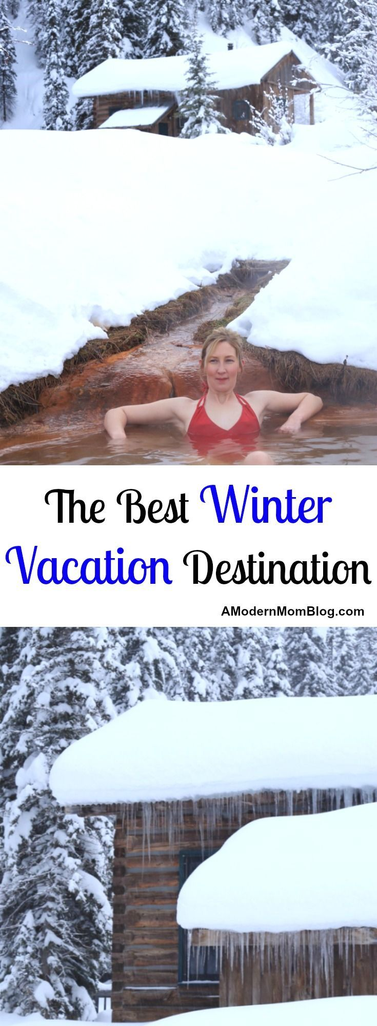 winter vacation ideas united states family winter vacations for snow family winter vacation destination #vacationdestinations