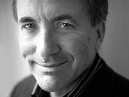 Michael Shermer | Speaker | TED.com